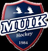 Muik_Hockey_logo.png