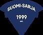Suomi-sarja_2020_edited.png