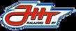 JHT_Kalajoki_logo.png