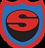 S-Kiekko_logo.png