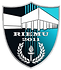 riemu logo.png