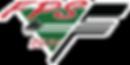Forssan_Palloseura_logo.svg.png