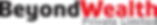 20181230_ Beyond Wealth Logo (1).png