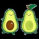 avocado_png_72114.png