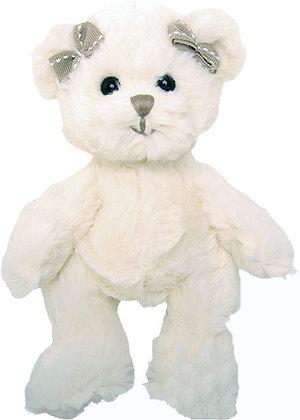 ours en peluche nounours bukovski caroline boutique cadeaux pour enfants bruxelles magasin peluche bruxelles galerie