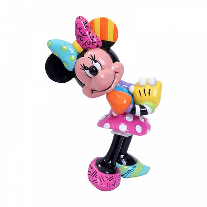 minnie disney minnie disney britto minie disney minnie disney brito disney bruxelles boutique disney bruxelles magasin disney