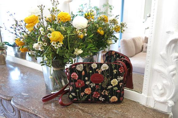 sac royal tapisserie en promotion sac tapisserie bruxelles boutlque de cadeaux bruxelles cadeau original bruxelles magasin