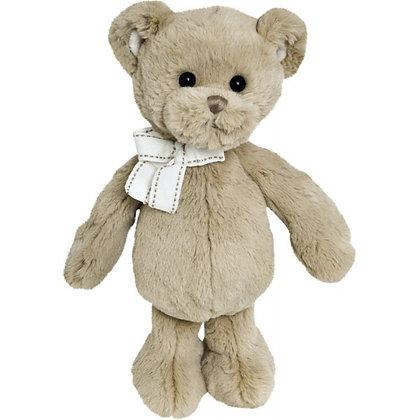 peluche nounours peluche ours bukovski gabriel 68230 boutique cadeaux pour enfants bruxelles magasin peluche bruxelles galeri