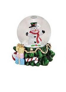 boule à neige bonhomme de neige magasin de cadeaux bruxelles boutique de cadeaux de noël brussels marché de noël Bruxelles