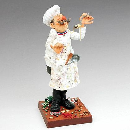 cadeau pour un cuisinier cadeau original pour un cuisinier cadeau original pour homme cadeau d'anniversaire homme bruxelles