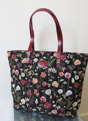 sac royal tapisserie bruxelles sac en tapisserie brussels sac royale tapisserie belgique