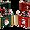 cadeau de saint nicolas bruxelles cadeau de noel bruxelles cadeau de noël musical bruxelles la folie des cadeaux centre