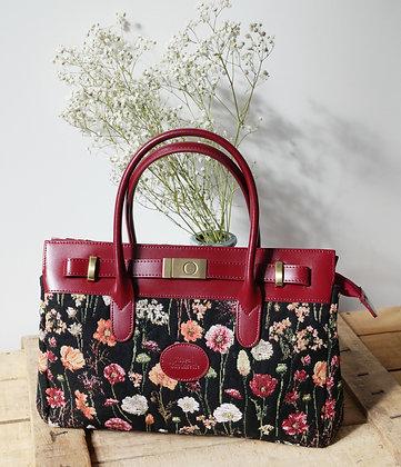sac en tapisserie royal tapisserie bruxelles sac en tapisserie bruxelles sac royal tapisserie grand place brussels boutique