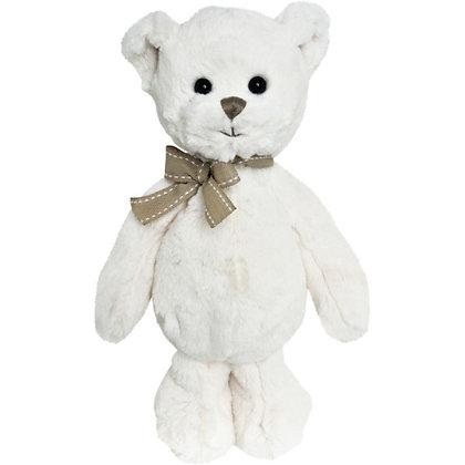 peluche nounours peluche ours bukovski marian 68230 boutique cadeaux pour enfants bruxelles magasin peluche bruxelles galerie