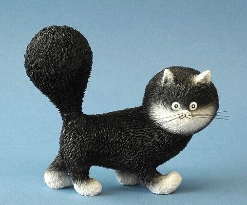 les chats de dubout parastone bruxelles chat dubout brussels chat noir debout boutique cadeau bruxelles centre