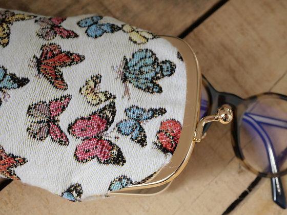 royal tapisserie cadeau de noel pour femme cadeau de noël pour femme boutique la folie des cadeaux bruxelles