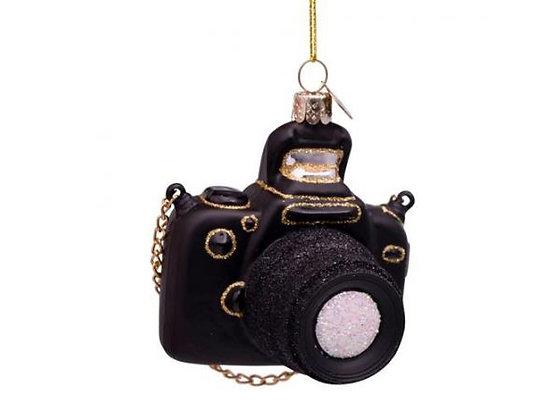 appareil photo decoration de noel appareil photo cadeau de noel appareil photo décoration de noël boule de noel bruxelles