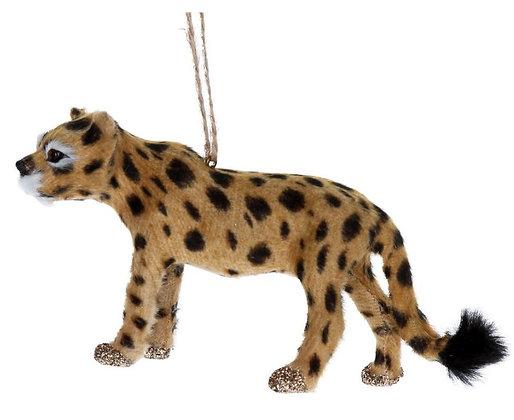 leopard decoration de noel leopard décoration de noël leopard boule de noël leopard boule de noël léopard noel léopard noël