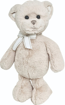 peluche nounours peluche ours bukovski lilleb 68230 boutique cadeaux pour enfants bruxelles magasin peluche bruxelles galerie