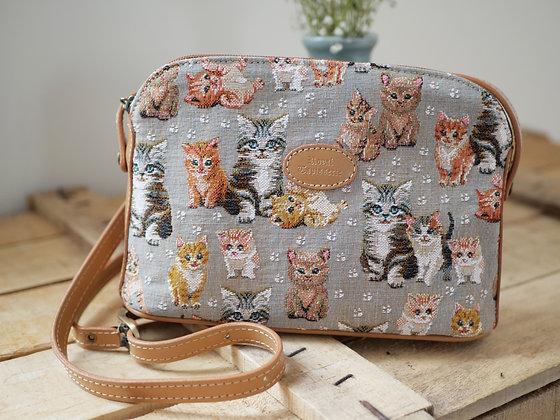 sac royal tapisserie royale sac en tapisserie bruxelles cadeau pour amoureux des chats belgique cadeau pour chat boutique
