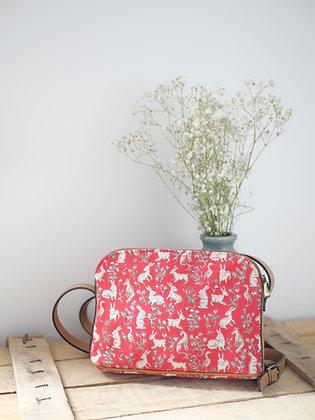 sac tapisserie la dame a la licorne sac mille fleurs sac en tapisserie sac royal tapisserie royale bruxelles
