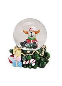 boule à neige cerf magasin de cadeaux bruxelles boutique de cadeaux de noël brussels marché de noël Bruxelles