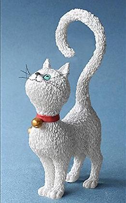 le chat dubout qu'est ce qu'on mange parastone les chats de dubout bruxelles chat dubout belgique figurine chat albert dubout