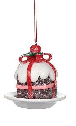décoration de noel bruxelles magasin boules de noel bruxelles boutique boule de noel brussels la folie des cadeaux bruxelles