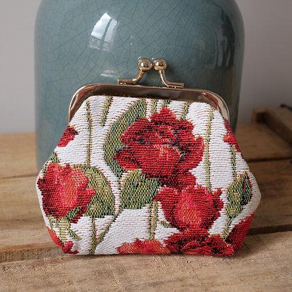 cadeau pour femme cadeaux de noel pour femme porte monnaie royal tapisserie royale bruxelles la folie des cadeaux