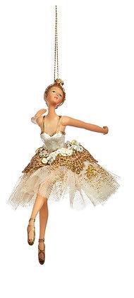 goodwill décoration noël goodwill decoration noel la folie des cadeaux bruxelles décoration boutique bruxelles decoration