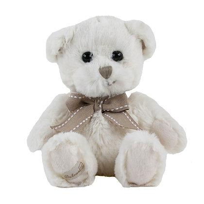 ours en peluche nounours bukovski caspar boutique cadeaux pour enfants bruxelles magasin peluche bruxelles galerie