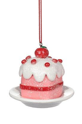 gateau de noel gâteau de noël décoration de noël gâteau de noël bruxelles boutique cadeau bruxelles