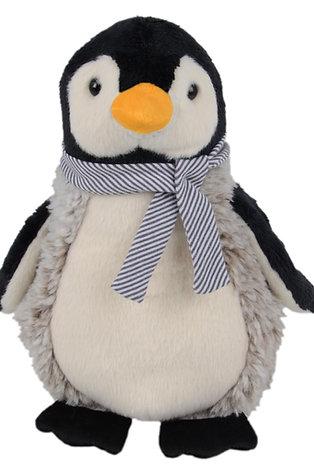 Peluche Pingouin