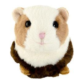 peluche hamster peluche bukovski belgique cadeau pour enfant bruxelles cadeau pour bébé cadeau de noël enfant