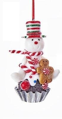 bonhomme de neige decoration de noel bonhomme de neige décoration de noël bonhomme de neige boutique cadeaux noel bruxelles