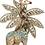 girafe decoration de noël girafe décorative girafe gisela graham giraphe girafe collection magasin de cadeaux bruxelles