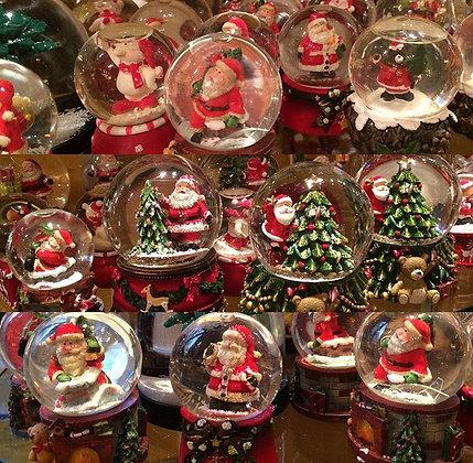 boule à neige bruxelles boule a neige brussels boutique cadeaux de noël Bruxelles brussels décoration de noël bruxelles