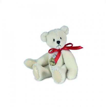 ours de collection hermann teddy miniature herman tedy boutique collection ours bruxelles ours de collection brussels magasin