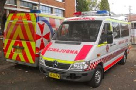 Mercedes Ambulance.jpg