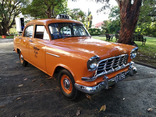 Holden FC Taxi  (2).jpg
