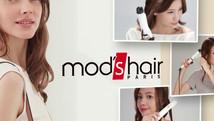 mod's hair品牌