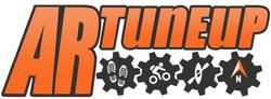 AR Tune-Up Logo