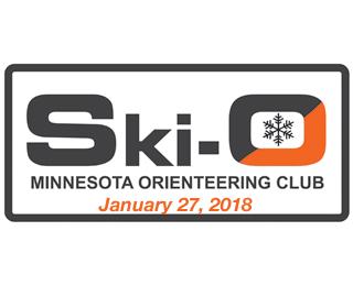 ski-O