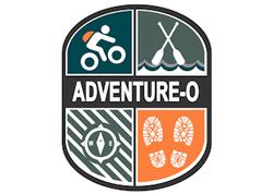 Adventure O Logo-330x