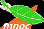 MNOC logo