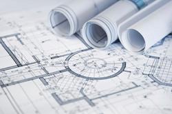 Engineering Prints / Blueprints Prin