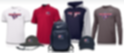 custom-apparel-delivered-to-your-teams-d