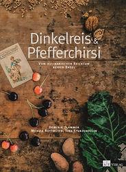 Bild-Buch-Dinkelreis-und-Pfefferchirsi.j
