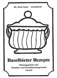 Baselbieter Rezepte.png