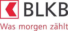 Logo BLKB 2020 - Logo_MV_100mm_CMYK (1).